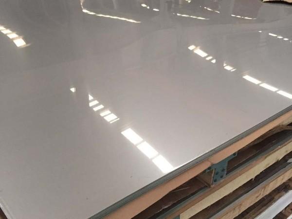 316L不锈钢板