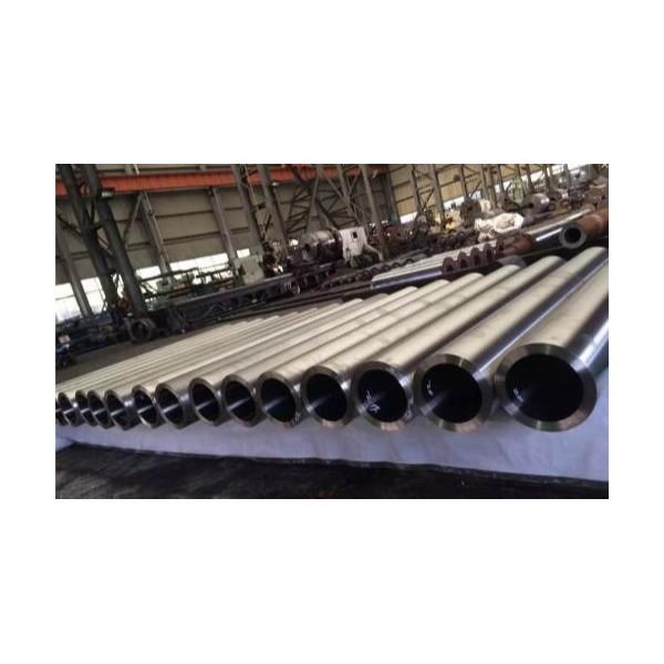加工不锈钢的难度主要体现在哪些方面?