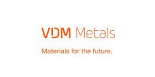 VDM-METAILS