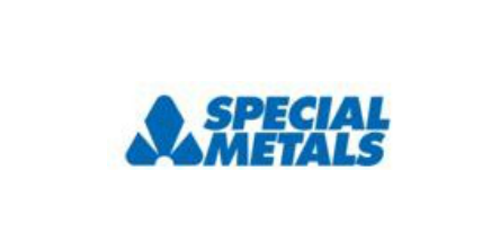 SPECIAL-METAILS