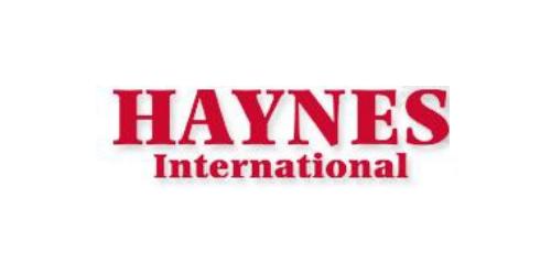 海恩斯国际