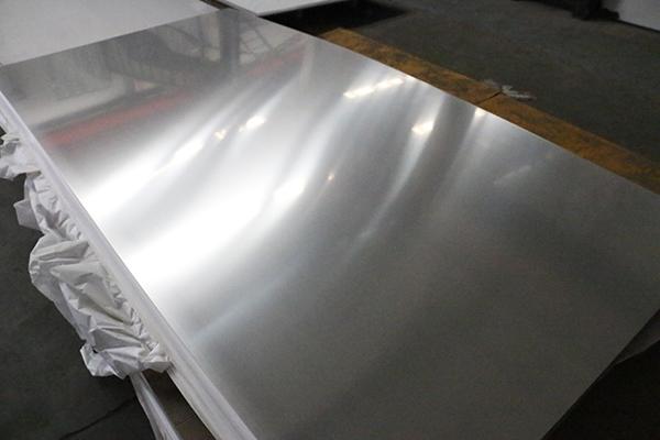 不锈钢表面油磨产品