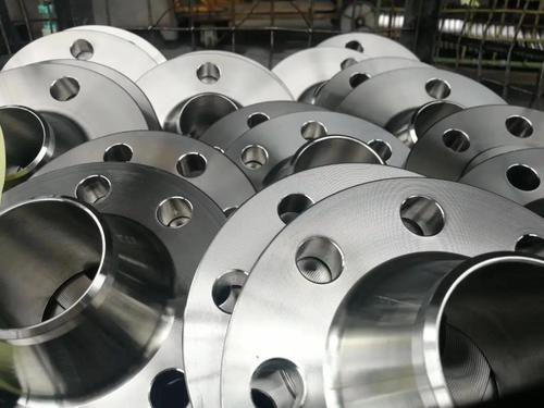 填补多行业市场空白 国内外多家钢企研发新产品!