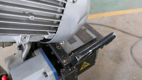 不锈钢管加工的方法和流程有哪些?