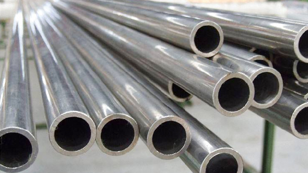 不锈钢管的类别有哪些