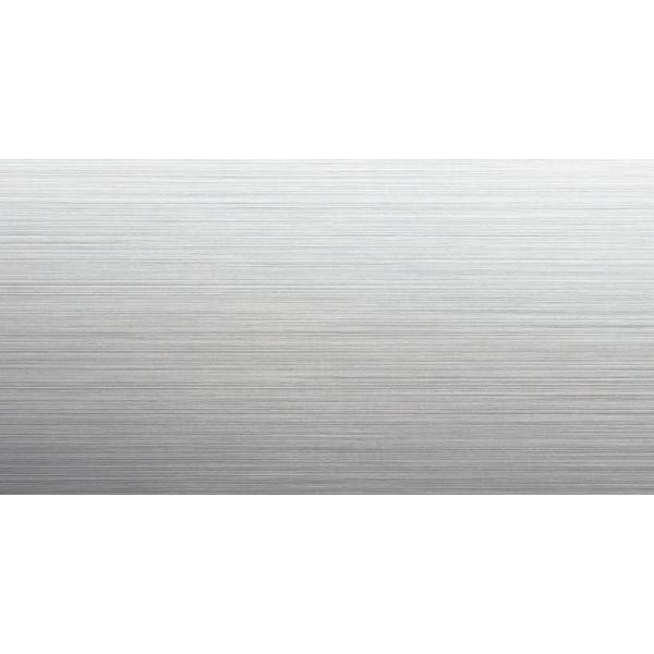 常见不锈钢拉丝效果有哪些?