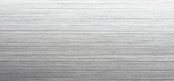 不锈钢拉丝
