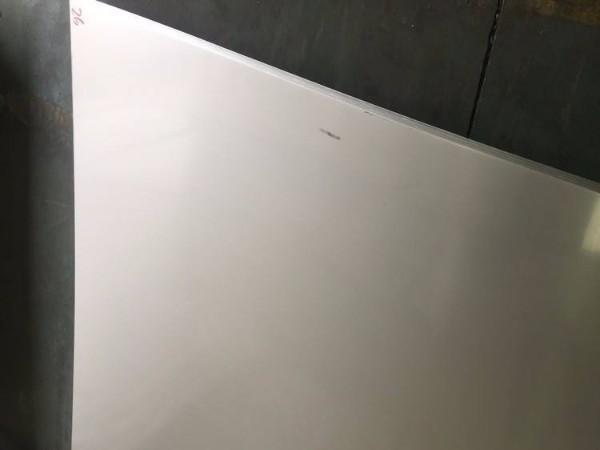 316不锈钢板卷