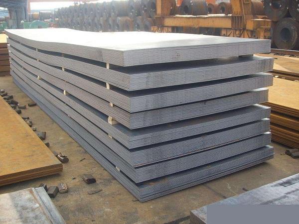 303不锈钢板