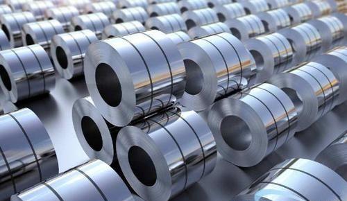 不锈钢市场