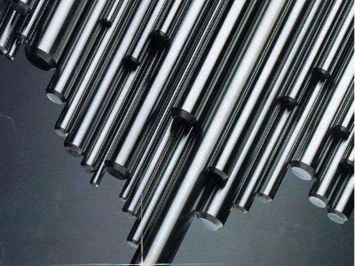310S不锈钢棒